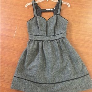 """NEW Urban Outfitters """"Kimchi Blue"""" Dress 🤗"""